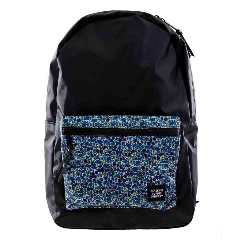 batoh HERSCHEL - Settlement Backpack Liberty Men (00996)