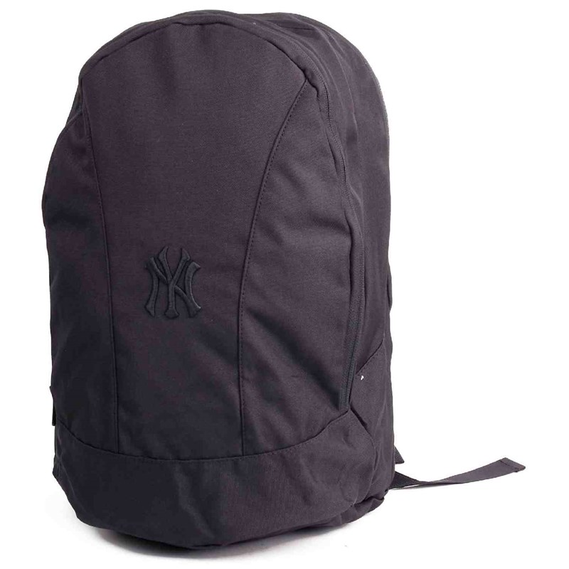 batoh NEW ERA - Stadium 25L Backpack Neyyan Blkblk (BLKBLK)