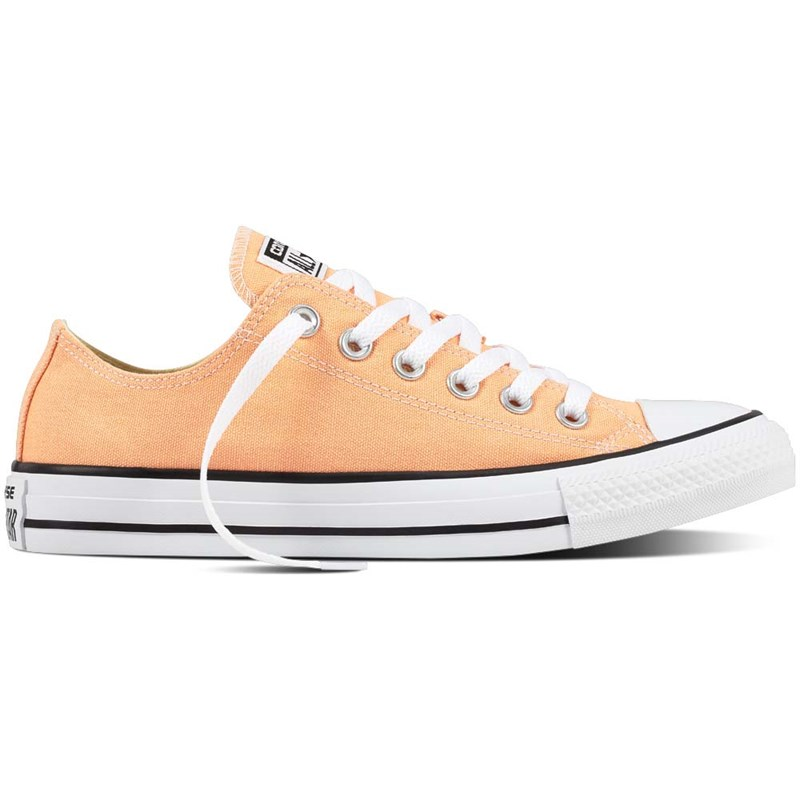 boty CONVERSE - Chuck Taylor All Star Sunset Glow (SUNSET GLOW)