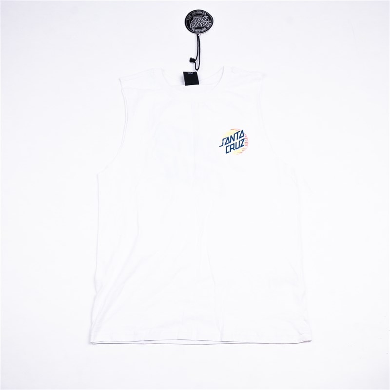 mikina VANS - Stenciled Ii Pullover Boys Concrete Heather (ADY)