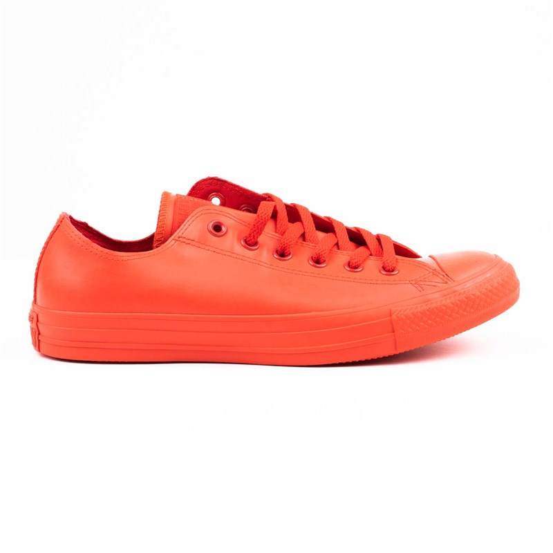 boty CONVERSE - CT AS Red/Red/Red (RED/RED/RED)