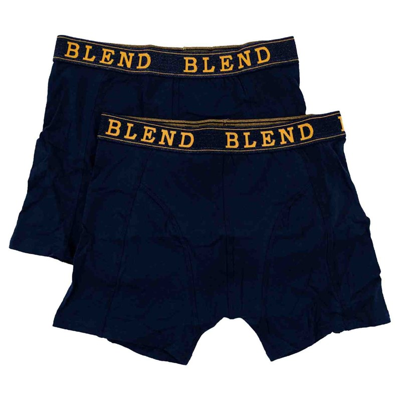trenky BLEND - Nightwear/Underwear 2-Pack Mix 70999 (70999)