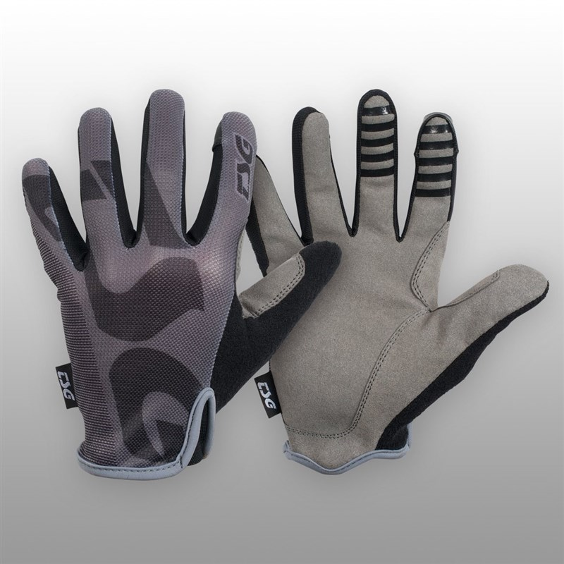 rukavice TSG - Hunter Glove Be (449)