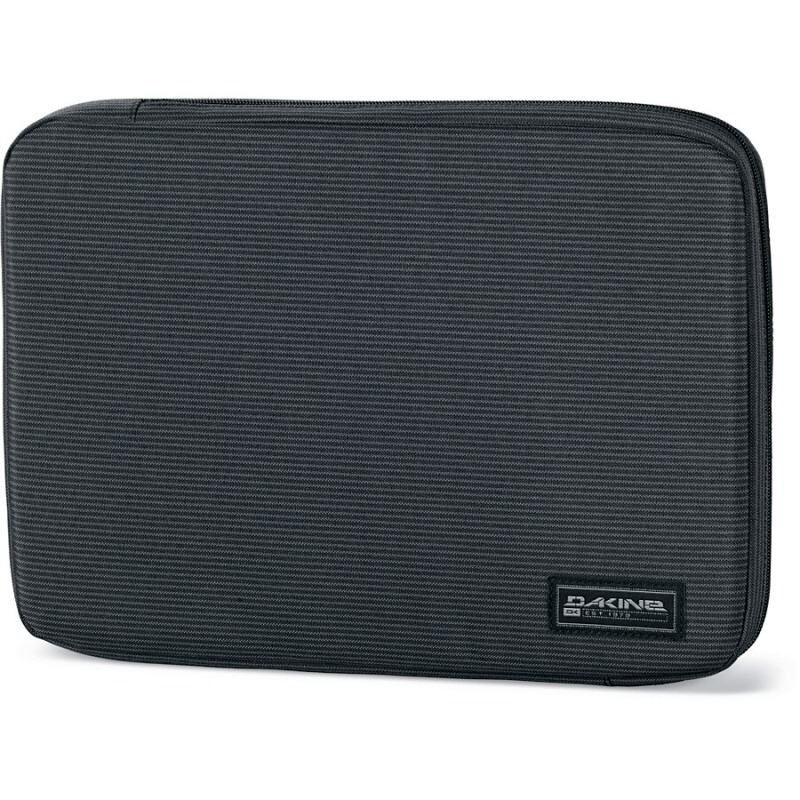 obal DAKINE - Tablet Sleeve Black Stripes (0SR)