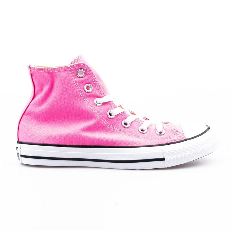 boty CONVERSE - Chuck Taylor All Star Pink Champagne (PINK CHAMPAGNE)