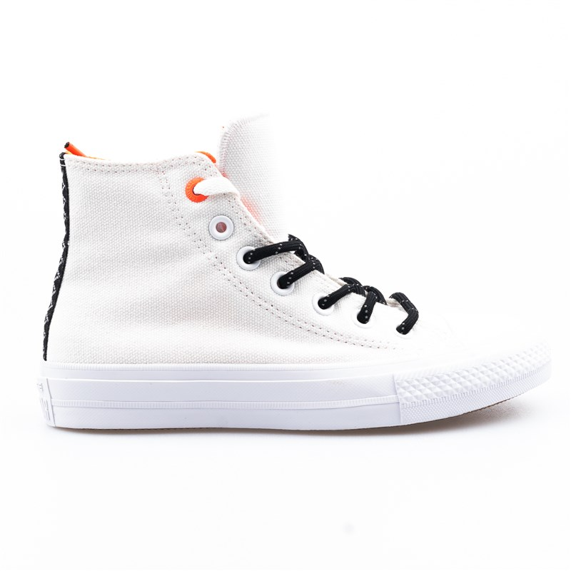 boty CONVERSE - Chuck Taylor All Star Ii Optical White (OPTICAL WHITE)