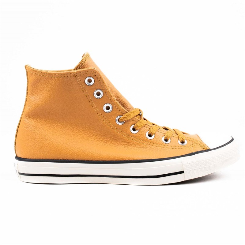 boty CONVERSE - Chuck Taylor All Star Raw Sugar/Egret/Black (RAW SUGAR-EGR-BLACK)