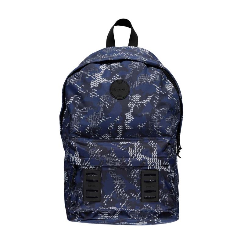 batoh BENCH - Backpack D-Version Dark Navy Blue (NY031)