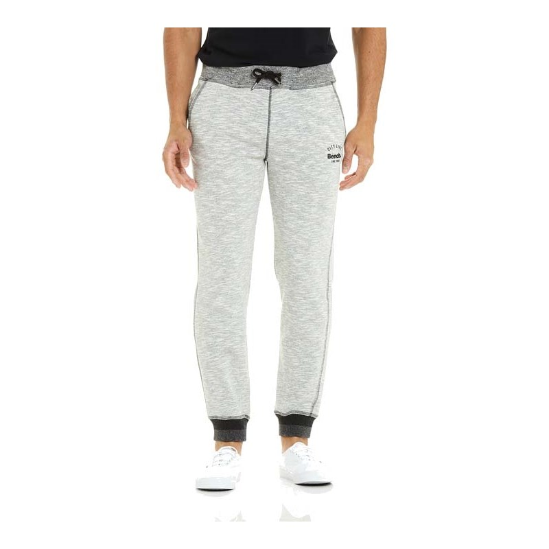 kalhoty BENCH - Trousers Black Beauty (BK11179)