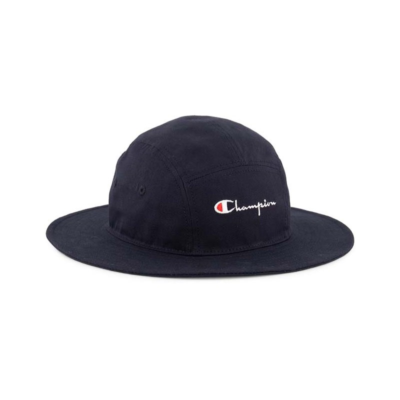 klobouk CHAMPION - Bucket Cap Nny (BS501)