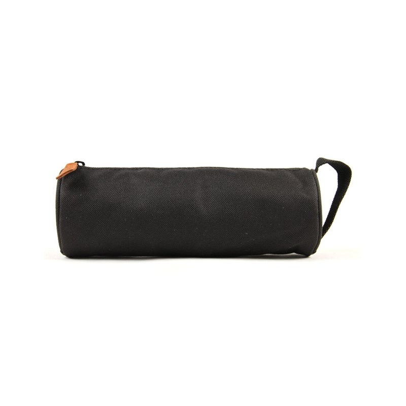 penál MI-PAC - Pencil Case Classic Black (001)