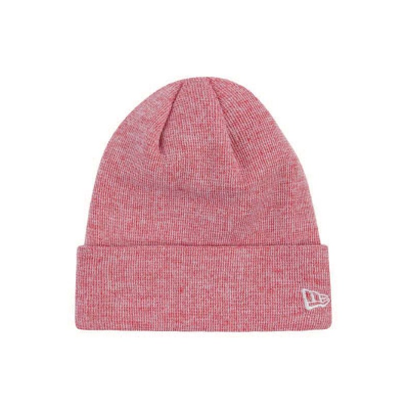 kulich NEW ERA - FLECKLE KNIT NEWERA 14B106 Scawhi (14B106 SCAWHI)