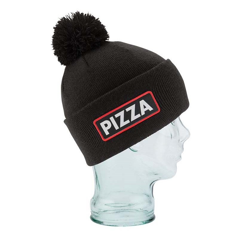 kulich COAL - The Vice Black (Pizza) (02)