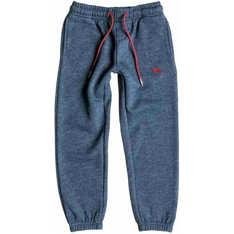 tepláky QUIKSILVER - Everyday Trackpant Boy (BRQ0)