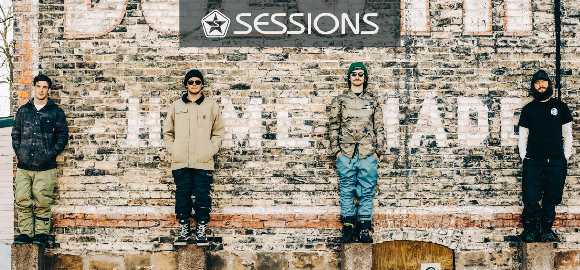 sessions_outerwear_w19