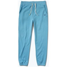 tepláky DIAMOND - Brilliant Cruiser Sweatpants Light Blue *Do Not Use* (LTBL)