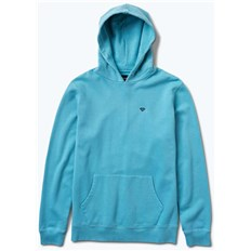 mikina DIAMOND - Brilliant Cruiser Hoodie Light Blue *Do Not Use* (LTBL)