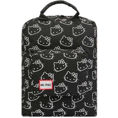 batoh MI-PAC - Tote Backpack Decon Hello Kitty Stamps (S03)