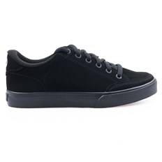 boty CIRCA - Lopez 50 Black/Black/Synthetic (BKBKS)