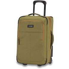 kufr DAKINE - Carry On Roller 42L Pinetreesp (PINETREESP)