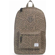 batoh HERSCHEL - Heritage Backpack (01147)