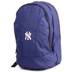 batoh NEW ERA - Stadium 25L Backpack Neyyan Nvywhi (NVYWHI)
