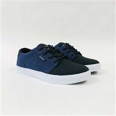 boty OSIRIS - Mesa Navy/Black/White (340)