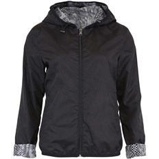 bunda BLEND SHE - Ravi Jacket Black (20100)