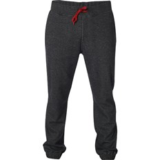 tepláky FOX - Lateral Pant Heather Black (243)