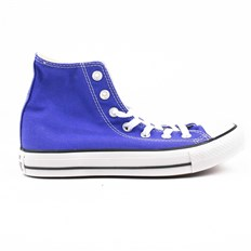 boty CONVERSE - Chuck Taylor All Star Periwinkle (PERIWINKLE)