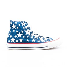 boty CONVERSE - Chuck Taylor All Star Midnight Hour/Midnight Hour/White (MIDNIGHT HOUR/MIDN)