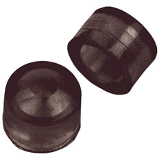 pivot INDEPENDENT - Genuine Parts Pivot Cup (32346)