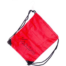 gymsack KREAM - Ye red (6600)