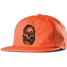 kšiltovka EMERICA - Emerica French Nylon Hat Orange (800)
