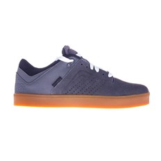 boty OSIRIS - Techniq Vlc Charcoal/Black/Gum (1682)