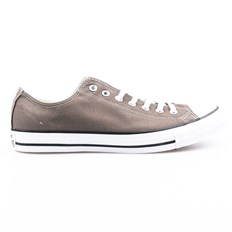 boty CONVERSE - Chuck Taylor All Star Charcoal (CHARCOAL)