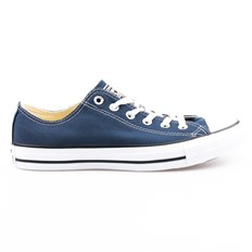 boty CONVERSE - Chuck Taylor All Star Navy Blue (NAVY BLUE)