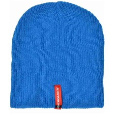 kulich ALIEN WORKSHOP - Beater Beanie Electro (MODRA)