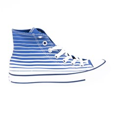 boty CONVERSE - CT AS Roadtrip Blue/White/Natural (ROADTRIP BLUE/WHITE/)