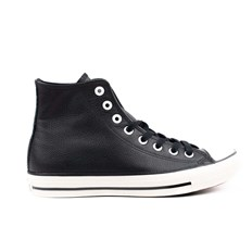 boty CONVERSE - Chuck Taylor All Star Black/Egret/Black (BLACK-EGRET-BLACK)