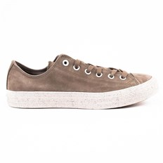 boty CONVERSE - Chuck Taylor All Star Engine Smoke/Malted/Pale Putty (ENG SMOKE-PALE PUTTY)