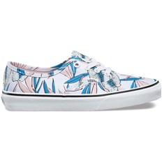 boty VANS - Authentic (Tropical Le (MQN)