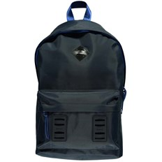 batoh BENCH - Backpack B-Version Dark Navy Blue (NY031)