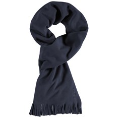 šála BENCH - Shawl Scarf Essentially Navy (BL11341)