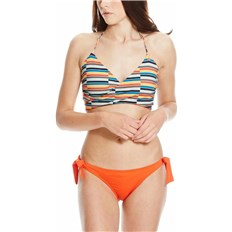 plavky BENCH - Swimwear Orange (OR058)