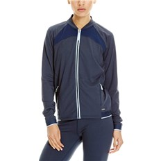 mikina BENCH - Active Bomber B Blue (BL056)