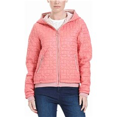 bunda BENCH - Jacket Pink (PK127)