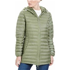 bunda BENCH - Easy Down Jacket  Dark Green (GR064)