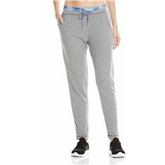 kalhoty BENCH - Trousers Mid Grey Marl (GY001X)