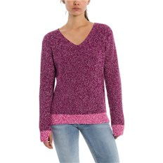 bunda BENCH - Mouline Jumper Cabaret (PK11397)